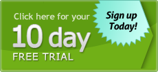 Get a Free Trial Today!